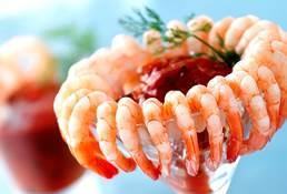 shrimpcocktail5